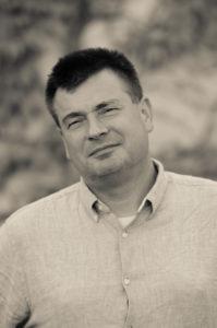 Kai Weber
