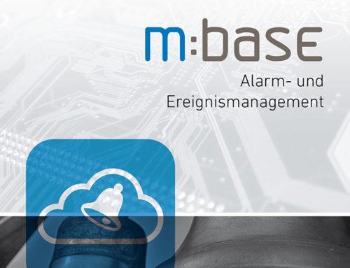 m:base