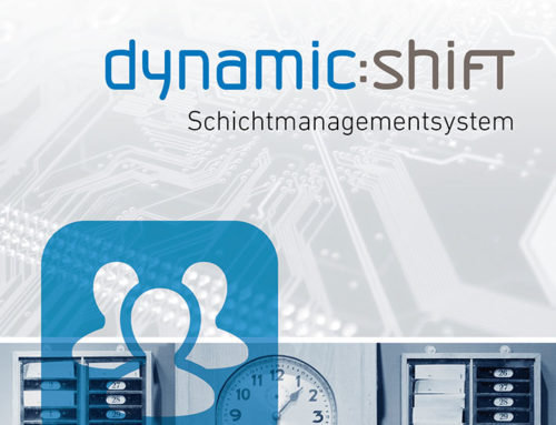dynamic:shift