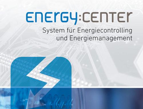 energy:center