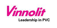 www.vinnolit.com