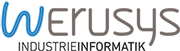 werusys Logo