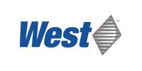 www.westpharma.com