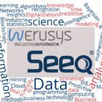 Seeq Workshop