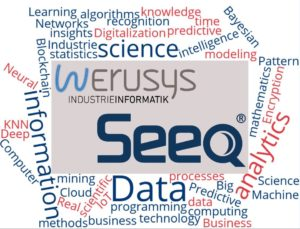 Seeq Workshop