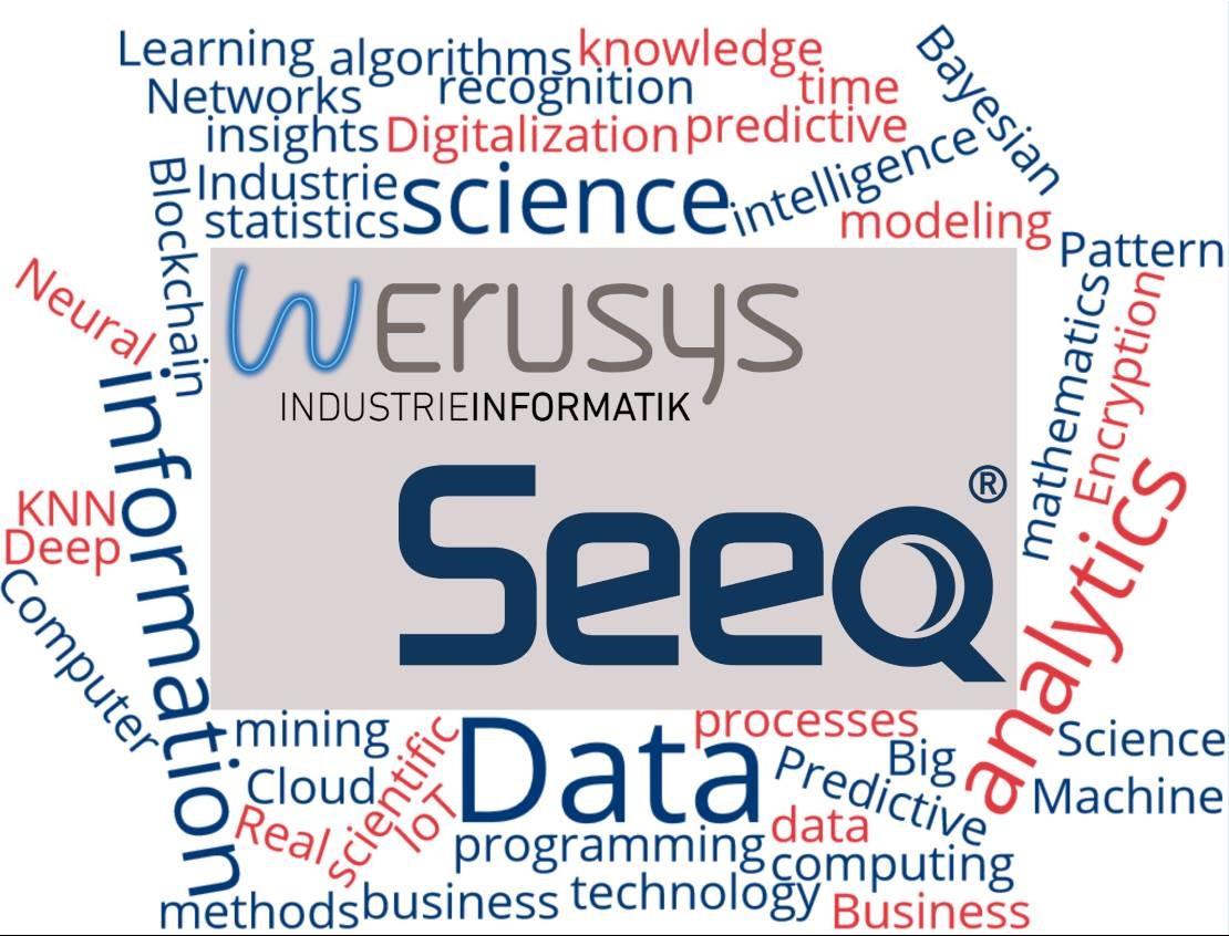 Seeq Werusys