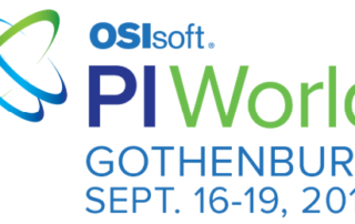 PI World 2019
