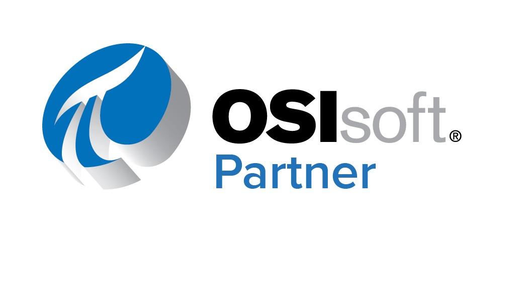 Werusys OSIsoft Partner