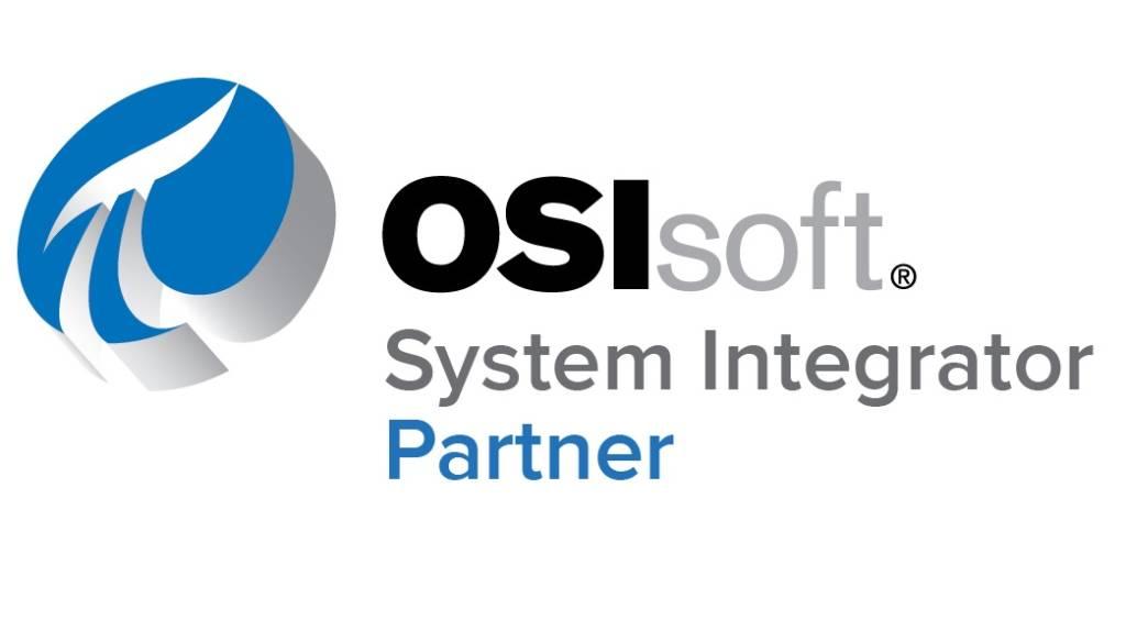 Werusys OSIsoft System Integrator