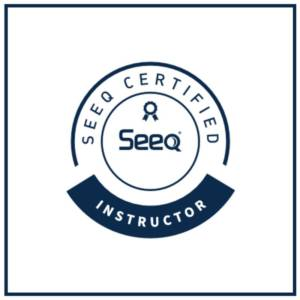 Seeq Certified Instructor
