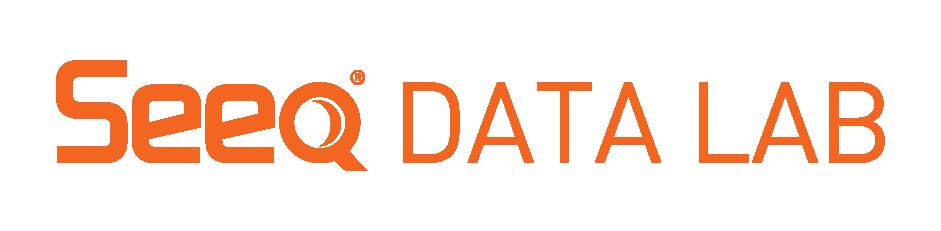 Seeq Data Lab Werusys