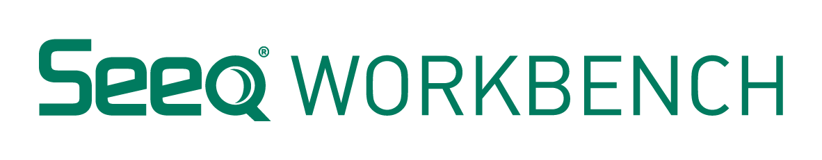 Seeq_Workbench